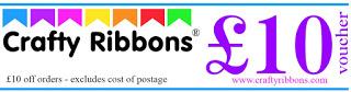 www.craftyribbons.com