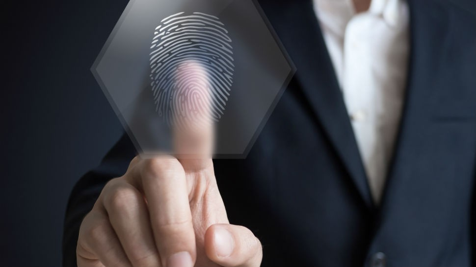 Apa itu Fingerprint? Berikut ini Penjelasan Lengkapnya