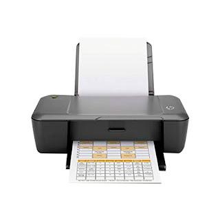 hp-deskjet-1000-printer-driver-download