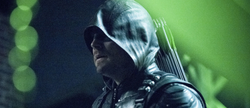 arrow-season-6-trailers-clip-featurettes-images-and-poster