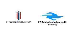 Rekrutmen PT Pelindo III (Persero) GROUP Minimal D3 S1 Bulan Desember 2019