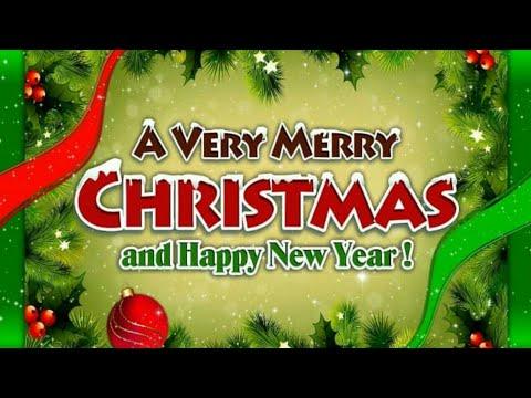 Christmas Whatsaap Video Status