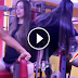 WATCH: This Girl Was Just Working Out at a Gym But She Suddenly Started Doing This!