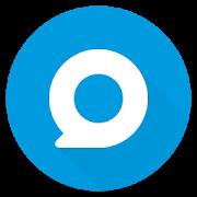 Nine – Email & Calendar APK v4.7.1b [Unlocked] [Latest]