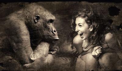 Pantun Jenaka Lucu bikin Ketawa