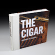 The Cigar: Moments of Pleasure, a book review
