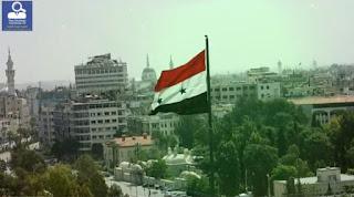 لماذا يتهرب النظام السوري من إجراء أي حوار حقيقي مع الإدارة  الذاتية والشعب الكردي في سوريا