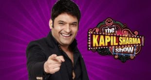 The Kapil Sharma Show 3rd Nov 2019 Full Episode Download 480p HD 300MB