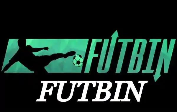 Futbin - Fut 21 - Futbin Sbc - Futbin App Review - Hasim Hub