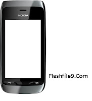This Post i Will Share you Nokia 308 Flash File Asha Mobile phone. if your device have any hardware problem you need to fix this problem before flash