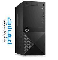 Dell VOSTRO 3670