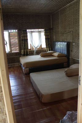 Villa Kang Darwin - Villa Terbaik di Kawasan Garut Kota