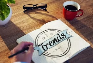 Internet Business Trends in 2020 You Can Start from Now
