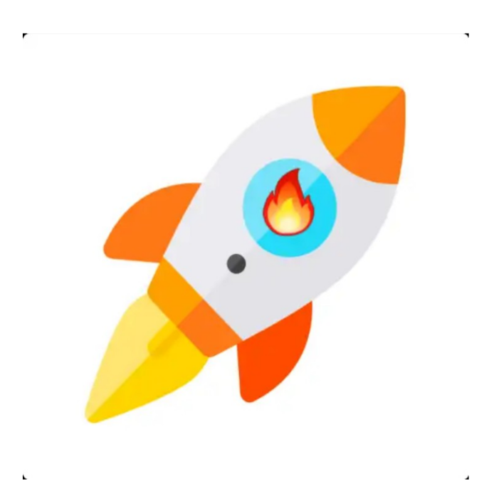 Rocket Pro Apps Free Download Without Any Cost