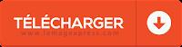 Téléchargement sécurisé avec le magexpress