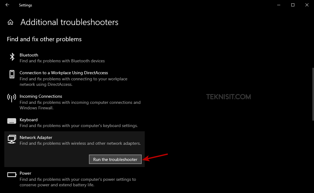 Download Wallpaper Cara Mengatasi Mobile Hotspot Windows 10 We Can't Setup Mobile Hotspot