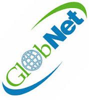 فرص وظيفية بمؤسسة Glob Net لعدة تخصصات في سلطنة عمان للعمانيين والغير عمانيين