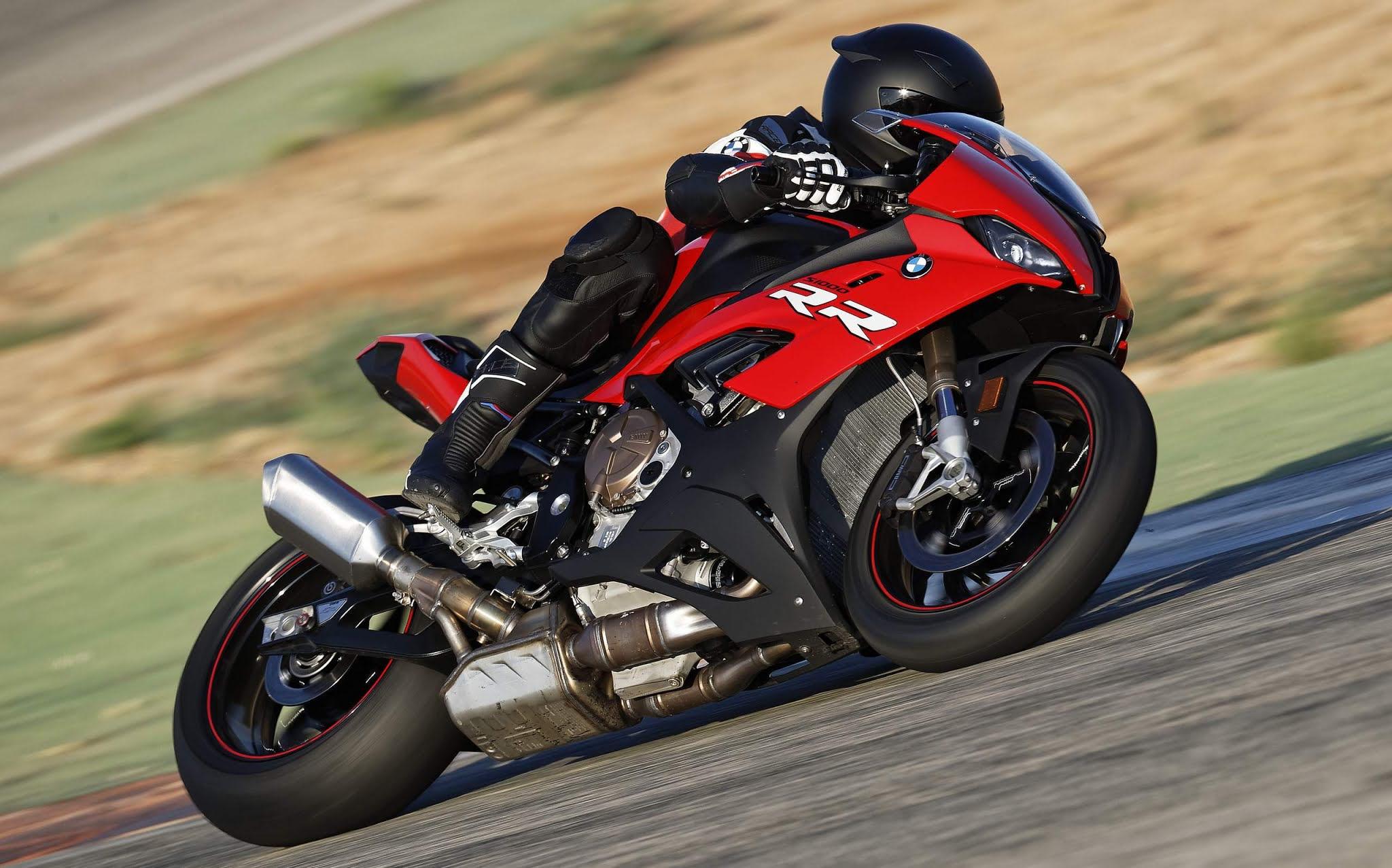 As motos e montadoras mais vendidas do Brasil na 1ª quinzena de maio de 2021
