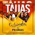 Os Loirinhos – Táuas (feat. Os Pilukas)