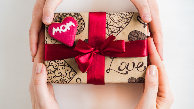gifts_for_moms_from_sons