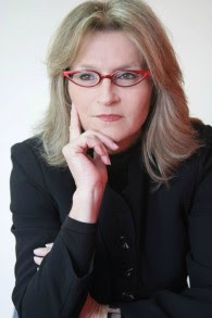 Fundadora y CEO de New Family, Irit Rosenblum (Cortesía)
