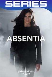 Absentia Temporada 3 HD 720p Latino