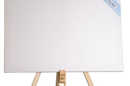 consigli-link-utili-realizzare-dipinti