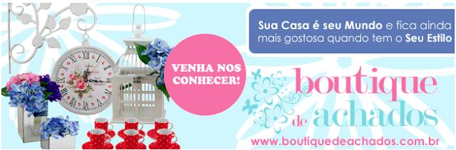 http://www.boutiquedeachados.com.br