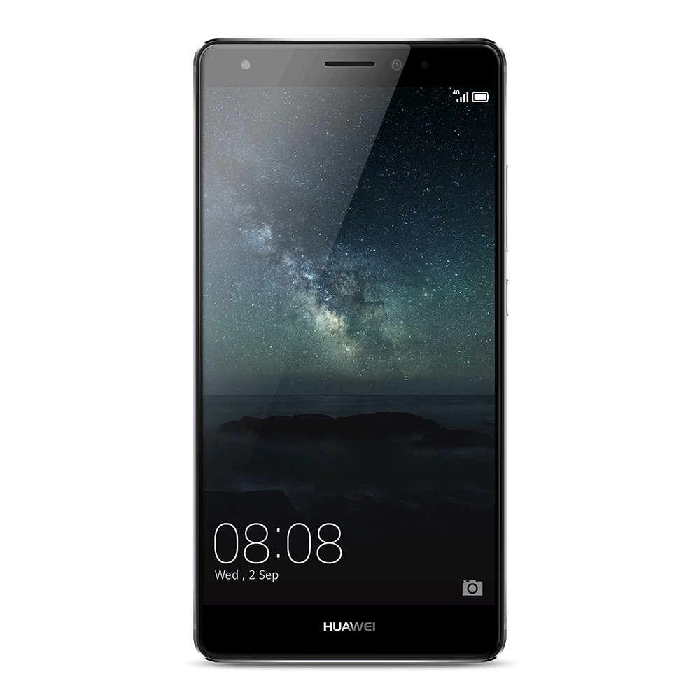 Huawei Mate S: come salvare lo screenshot