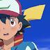 Pokémon - Everyone´s Story: nuevos vídeos y Poster