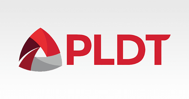 PLDT expects Jupiter submarine cable system operational by end-2021