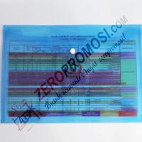 Souvenir Map Plastik Kancing Uk A4
