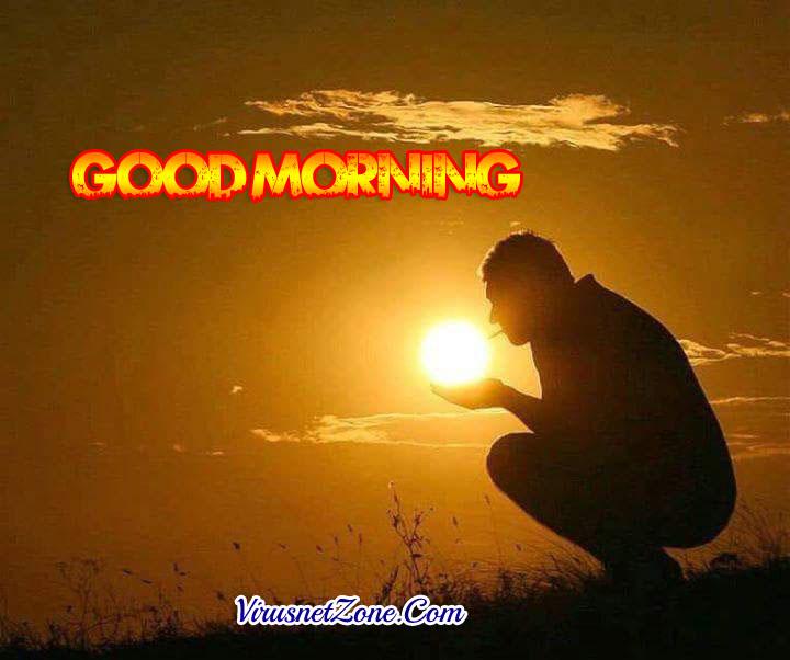 Good Morning Images,Good Morning Photos wallpapers,Sun