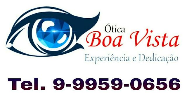 12806116_1090856594290311_4611235284257659877_n