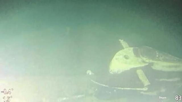 Berkaca dari Tenggelamnya KRI Nanggala-402, Pemerintah DIminta Tak Beli Alutsista Bekas