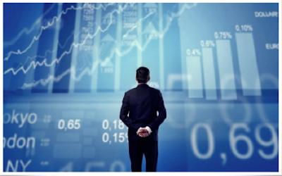 Satgas Waspada Investasi Kembali Hentikan 140 Fintech Peer To Peer Lending Tanpa Izin