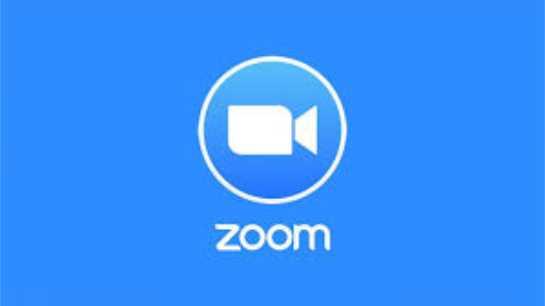 Berikut ini adalah cara menginstal dan menggunakan aplikasi Zoom Cloud Meetings di ponsel Android maupun Apple.