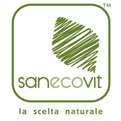 http://www.sanecovit.it/