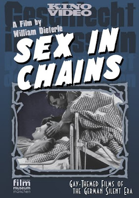 Sex in chains, film