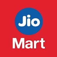 JioMart Android App Free Download