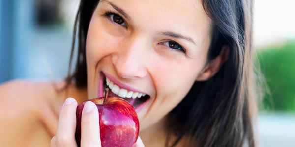 7 aliments pour prendre soin de notre santé