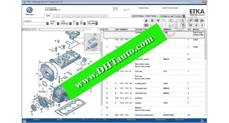 isuzu trooper ux service repair manual 1993 1998 download