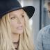 Vídeo Estreno: Britney Spears - 'Make Me' (ft. G-Eazy)