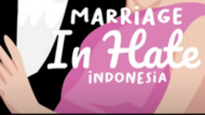 Novel Marriage In Hate pdf