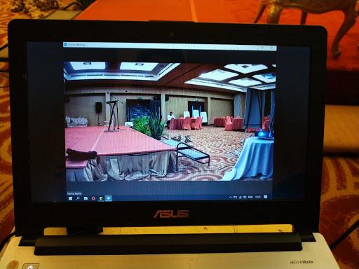 camera webcam murah terbaik