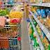 IPC-S: inflação recua em 7 capitais pesquisadas em janeiro