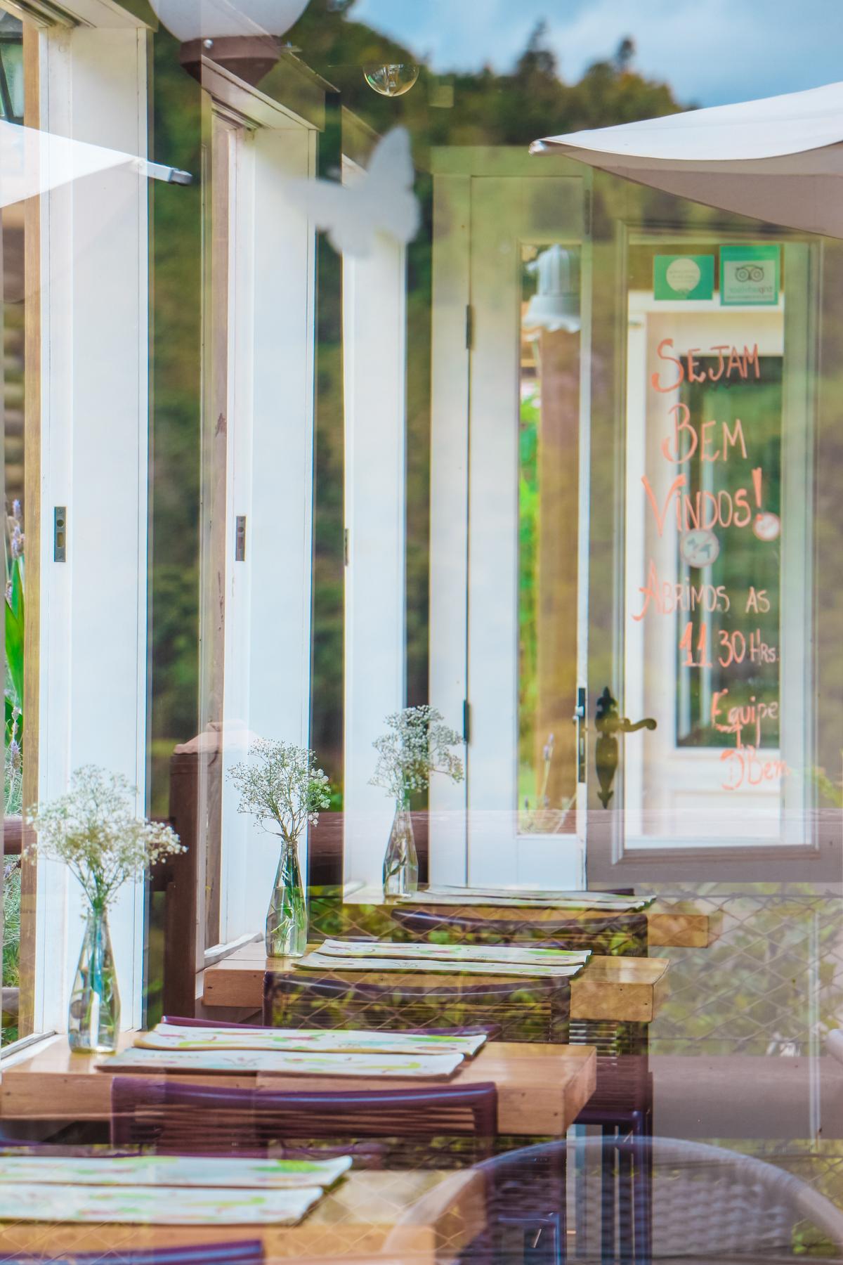 rota do lagarto - Pedra Azul - espirito santo- roteiro de viagem domingos martins restaurante hospedagem blog do math