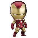Nendoroid Avengers Iron Man (#1230) Figure