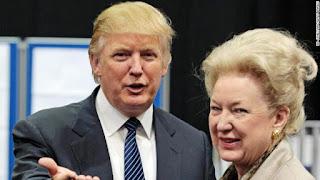 trump-ideology-less-trump-sister