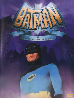 Batman%2B %2BO%2BHomem%2BMorcego Download Batman: O Homem Morcego   DVDRip Dublado Download Filmes Grátis